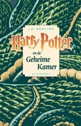 Dutch cover of Book 2