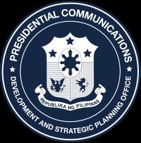 The PCDSPO Seal