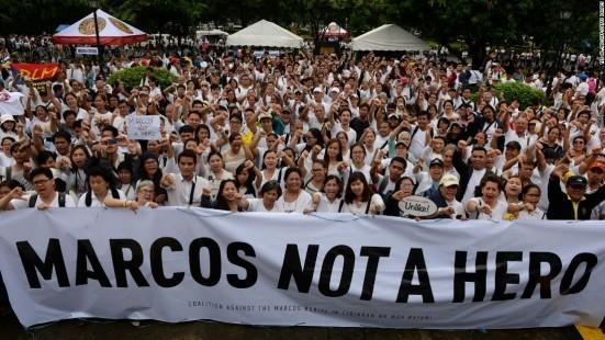 160814150448-philippines-marcos-protest-1-super-169