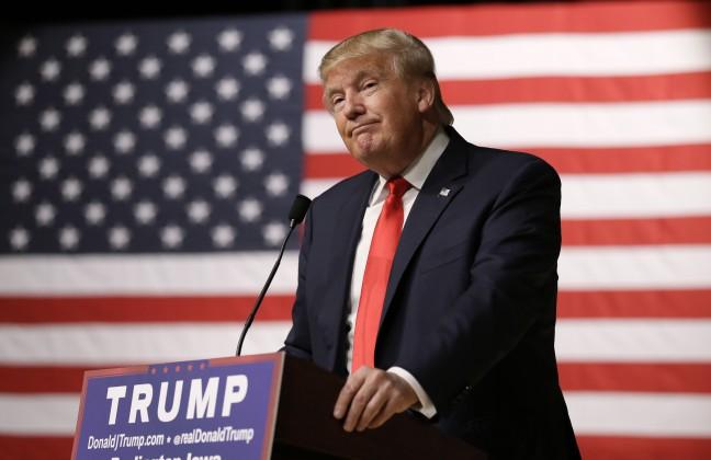fl-donald-trump-president-florida-20151022
