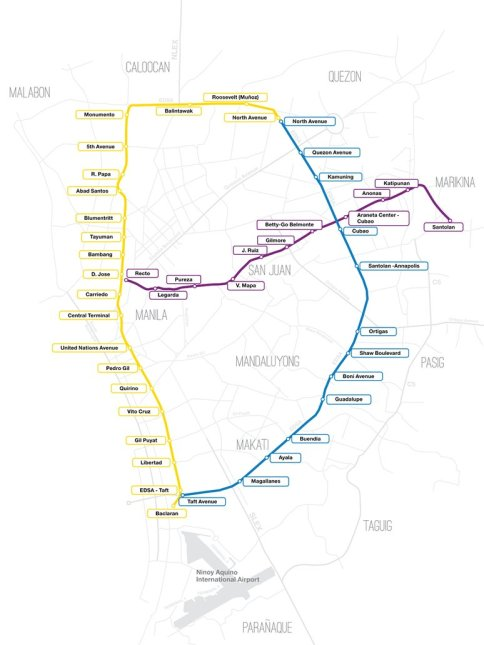metro_manila_lrt_mrt_map_by_pharan_design-d47lq5r