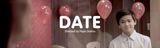 """""""Date"""""""