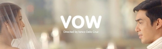 """Vow"""