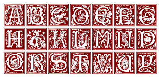 1280px-ornamental_alphabet_-_16th_century-svg
